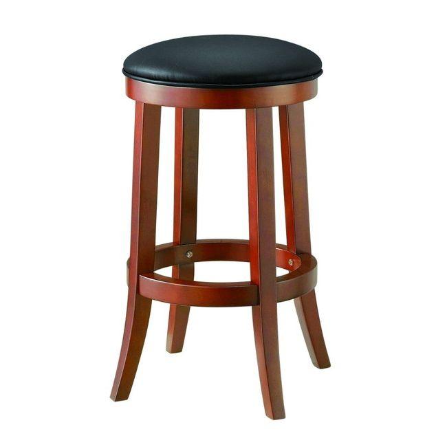 カウンタースツール WKC-67 木製 カウンター椅子 カウンタースツール モダン キズ防止 バーチェア 高級 カウンタースツール(代引不可)【送料無料】