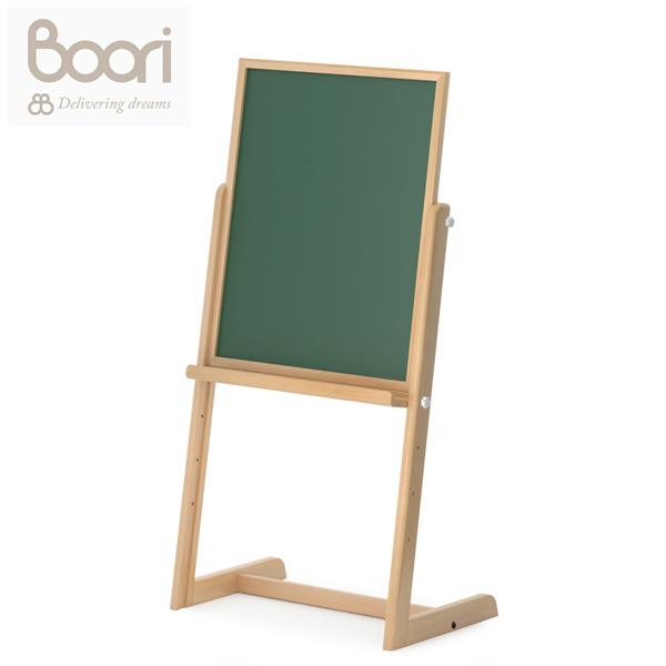 BOORI ブーリ ティディボード ボード 黒板 板(代引不可)【送料無料】