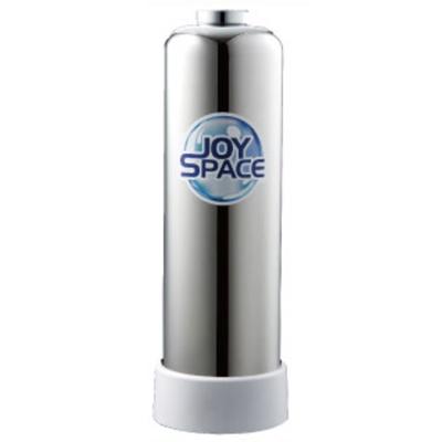 長寿命浄水器 JOYSPACE ジョイ スペース 浄水器 浄水機 蛇口直結形 ろ過 キッチン 台所(代引不可)【送料無料】