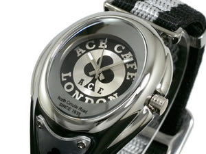ACE CAFE LONDON エースカフェ 腕時計 1850794