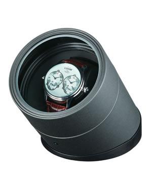 エスプリマ LED ワインディングマシーン ES L10100GY 送料無料RCPXTOkZiwPul