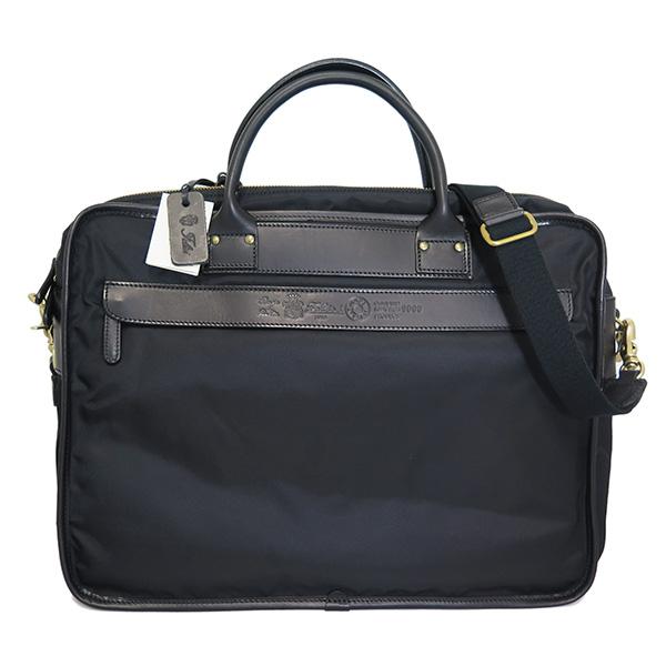 フェリージ FELISI ブリーフケース ビジネスバッグ 1999DS0041 ブラック【送料無料】
