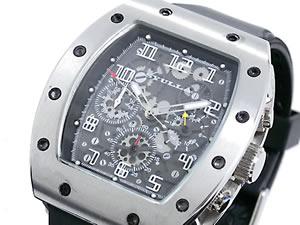 SYULLA シュラ 腕時計 クロノグラフ アーマ S3104 WH 送料無料RCPyPN08vmwOn