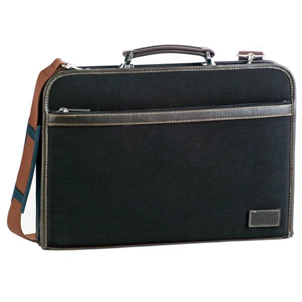 フィリップラングレー ダレスバッグ メンズ 2228501 ブラック 国内正規
