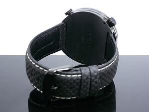 SYULLA シュラ 腕時計 ロトンダトンダ S3105IPGF CR 送料無料RCP5L4jAR