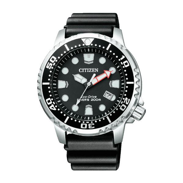 シチズン CITIZEN プロマスター メンズ 腕時計 時計 BN0156-05E 国内正規