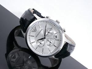 エンポリオ アルマーニ EMPORIO ARMANI 腕時計 AR2432 送料無料thsrCxQdB