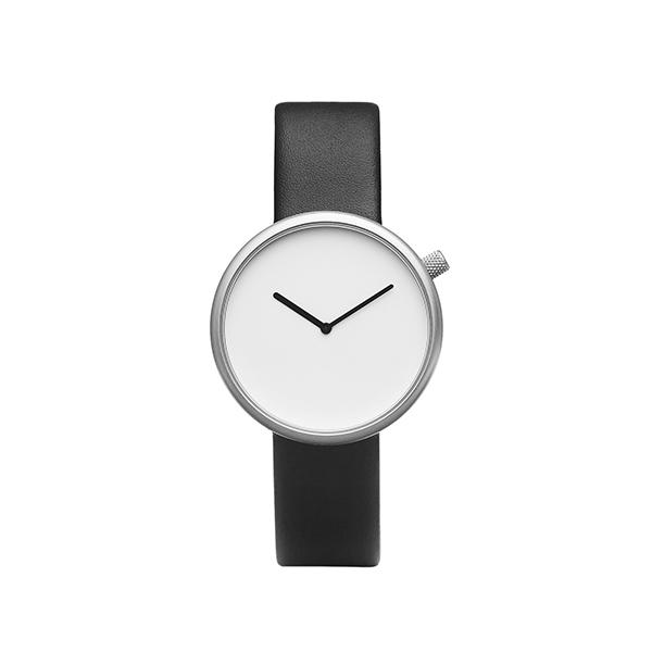 ピーオーエス POS ブルブル BULBUL Ore O02 ユニセックス 腕時計 BLB020015【送料無料】