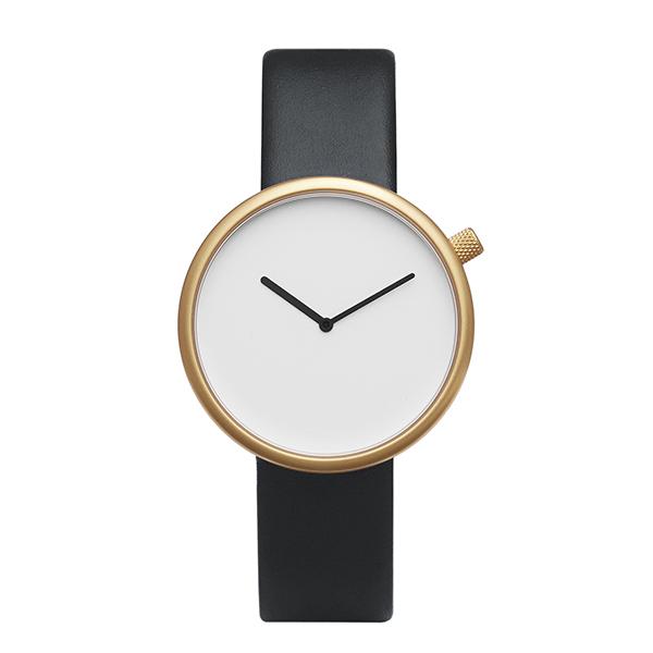 ピーオーエス POS ブルブル BULBUL Ore O07 ユニセックス 腕時計 BLB020020【送料無料】