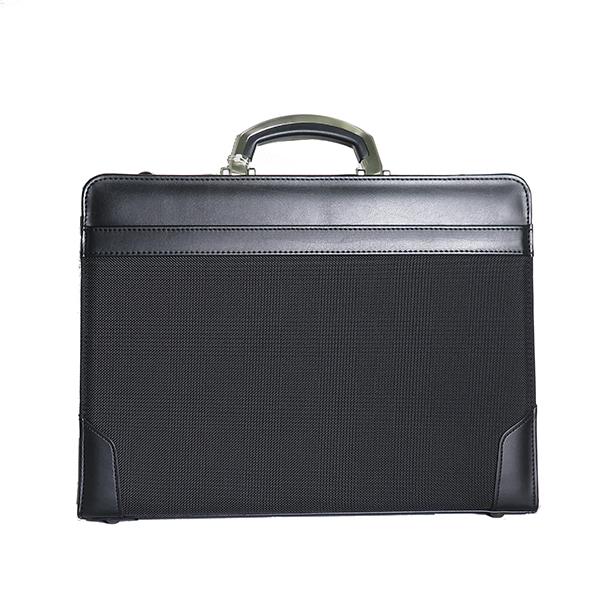 ブロンプトン BROMPTON コーデュラビシネスシリーズ ビジネスバッグ メンズバッグ 日本製 22297-BK ブラック
