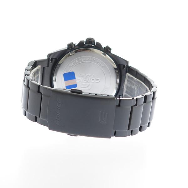 Магазин novosti-rossiya.ru, тел 8() часы работы: пн-вс с до  кварцевый хронограф.