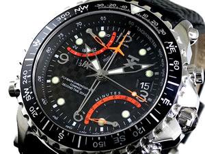 人気ブランドの TX ティーエックス コンパス 腕時計 フライバッククロノ ティーエックス コンパス 腕時計 T3C252【送料無料】【RCP】, サンワムラ:77876456 --- cleventis.eu