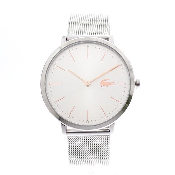 レディース LACOSTE 2000987 腕時計 ラコステ