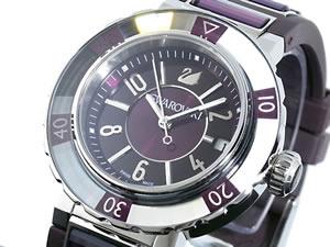SWAROVSKI スワロフスキー 腕時計 クリスタル 999980【送料無料】【RCP】