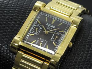 セイコー SEIKO GLX 腕時計 メンズ 日本製 SKY024J1【送料無料】【RCP】:リコメン堂生活館