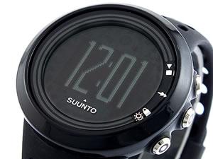 カウくる スント SUUNTO M5 腕時計 SS015859000【RCP】, オリジナル革製品KC.sオンライン 9a9e054e