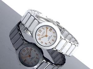 オレオール AUREOLE 腕時計 レディース SW 481L 3 送料無料BQCxsothdr