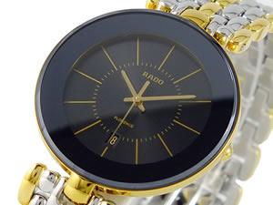 ラドー RADO ラドー フローレンス 腕時計 R48743173【】:リコメン堂生活館