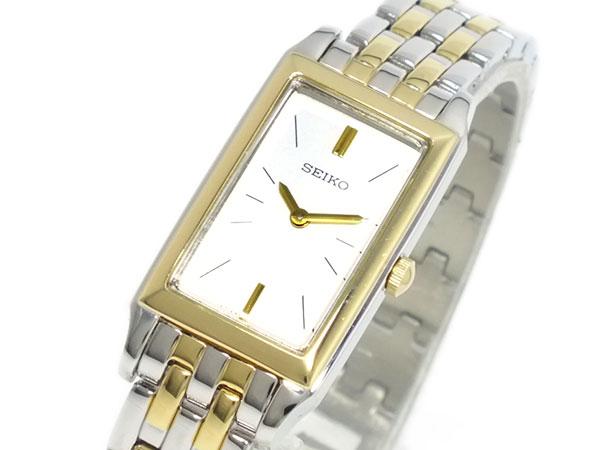 超人気の セイコー SEIKO 腕時計 レディース SUJF76P1, 楽天イーグルスオンラインショップ 6c7ba92a