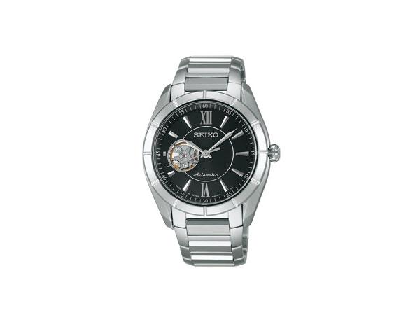 セイコー SEIKO プレザージュ 自動巻 メンズ 腕時計 時計 SARY037 国内正規H2