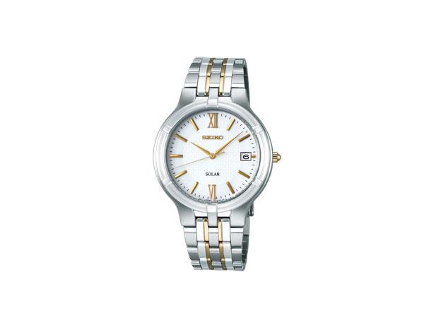 最高 セイコー スピリット SEIKO スピリット ソーラー メンズ 腕時計 時計 メンズ SBPX017 腕時計 国内正規H2, センナングン:80575029 --- honest-engine.demosites.myshopmanager.com