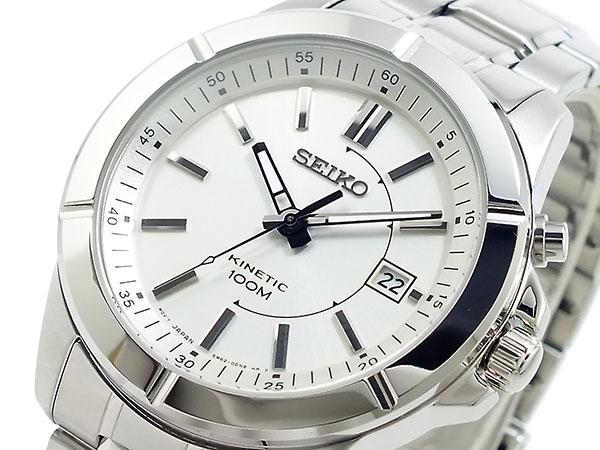 ー品販売  セイコー SEIKO 腕時計 SKA535P1, キングダムノート 9b4cf31a