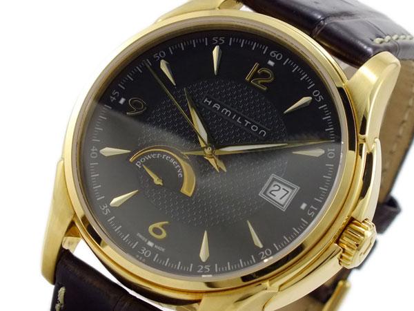 ハミルトン HAMILTON ジャズマスター 自動巻き 腕時計 H32539595【送料無料】