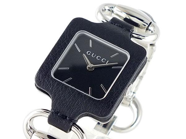 グッチ GUCCI 1921コレクション 腕時計 YA130402 送料無料tsBrCxQdh