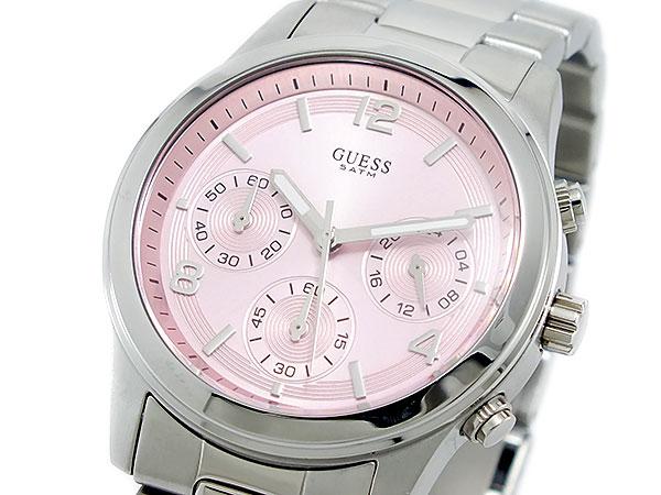 好きに ゲス GUESS 腕時計 W12086L2H2, 御調町 b845bfd7