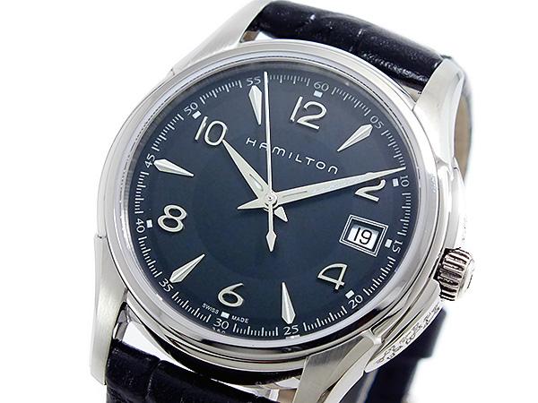 ハミルトン HAMILTON ジャズマスター クオーツ レディース 腕時計 時計 H32311735