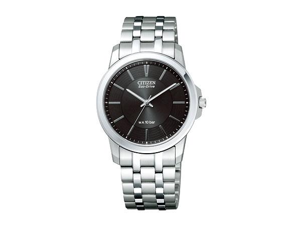 シチズン CITIZEN シチズン コレクション エコ ドライブ メンズ 腕時計 SID66-5132 国内正規【送料無料】