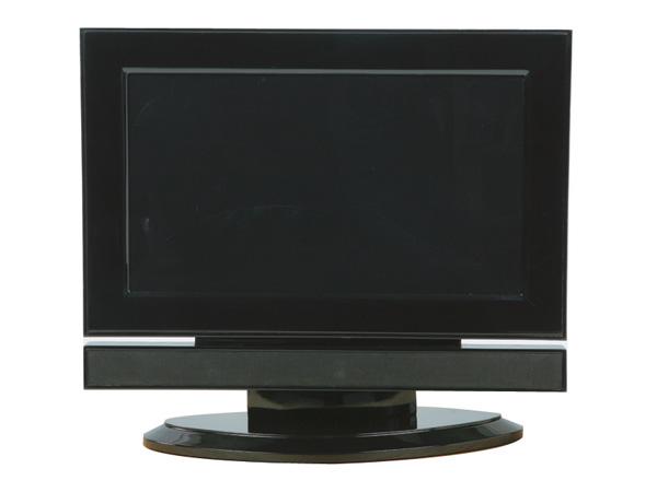 東谷 AZUMAYA ディスプレイTV 20インチ DIS-420 【代引き不可】【送料無料】
