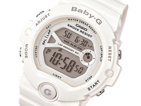 フジオカシ カシオ CASIO ベビーG BABY-G レディース 腕時計 時計 BG-6903-7BJF 国内正規, ガラス食器の 桂 2c18e2af