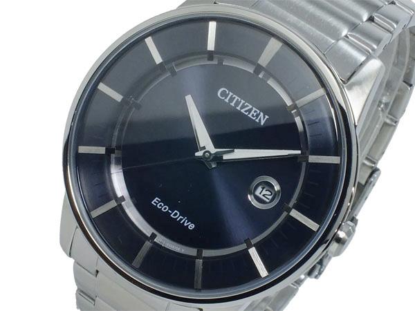 交換無料! シチズン CITIZEN エコドライブ メンズ 腕時計 時計 AW1260-50E【送料無料】, あかりと電球のランプメンテナンス b49512cd