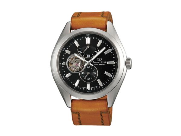 オリエント ORIENT Orient Star 自動巻き 腕時計 WZ0101DK 国内正規【送料無料】
