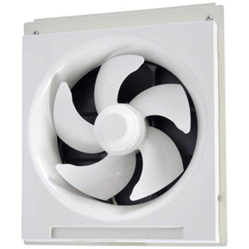 三菱電機 換気扇 窓枠据付け格子タイプ EX-25SC3-EH 学校用 引きひもなし 【設置工事不可】(代引不可)【送料無料】