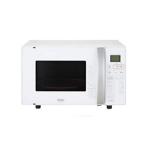 ハイアール オーブンレンジ JM-V16D-W【送料無料】
