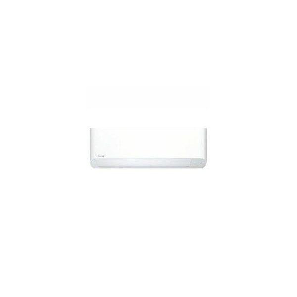 東芝 ルームエアコン おもに10畳 RAS-2858V(W)(代引不可)【送料無料】
