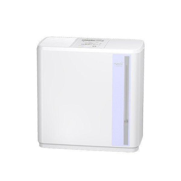 ダイニチ ハイブリッド加湿器 HD-500E【送料無料】