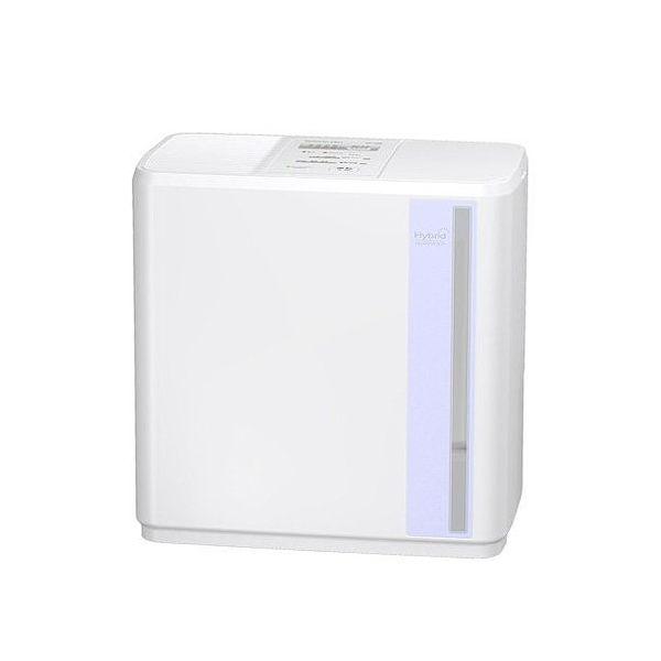 ダイニチ ハイブリッド加湿器 HD-700E【送料無料】