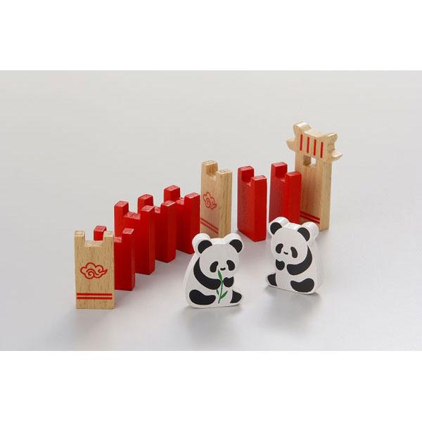 ワールドミニゲーム 中国 ワールドミニゲーム 中国/48点入り(代引き不可)