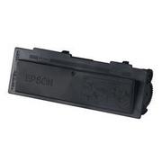 EPSON トナーカートリッジ LPB4T10V 環境推進【送料無料】(代引き不可)