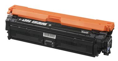 CANON (キャノン) トナーカートリッジ CRG-322:BK ブラック【送料無料】(代引き不可)