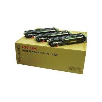 リコー IPSIO SPドラム C830 CL 306544 印字枚数 60000枚(代引不可)【送料無料】