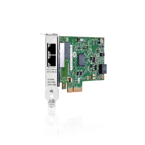HP Ethernet 361T 1Gb 2ポート 361T HP ネットワークアダプター 2ポート 652497-B21, EYE PLANET:49f84a05 --- wap.acessoverde.com