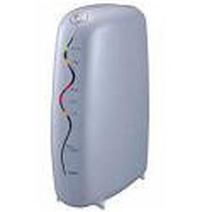 NEC AtermIT 31L ISDNターミナルアダプタ ( 31L AtermIT PC-IT31D1L(MW) )(モデム )(モデム/TA)/TA), MADE IN TOKUSHIMA SHOP:0a1d100c --- wap.acessoverde.com