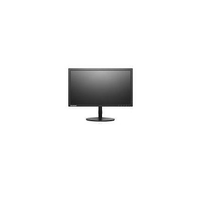 【受注生産品】 lenovo ThinkVision T2224p T2224p 液晶ディスプレイ Wide Wide 60CAMAR6JP 液晶ディスプレイ, ただワインが好きなだけ:10a43688 --- independentescortsdelhi.in