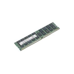 lenovo 7X77A01301 8GB TruDDR4 2666MHz (1Rx8 1.2V) RDIMM