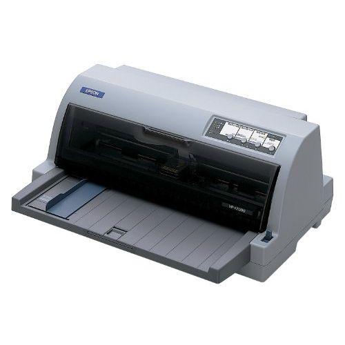 エプソン ドットプリンタ IMPACT PRINTER VP-F2000 VP-F2000 ESPER IMPACT