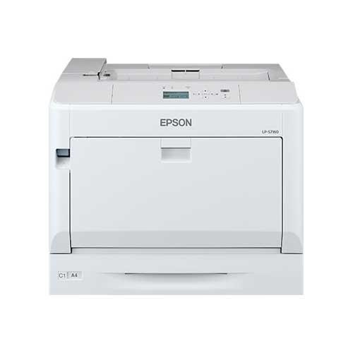 エプソン EPSON LP-S7160R1 レーザー方式 プリンター A3【送料無料】